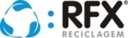RFX Reciclagem Plástica